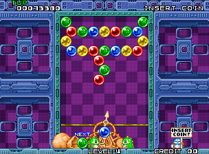 puzzlebobble.png