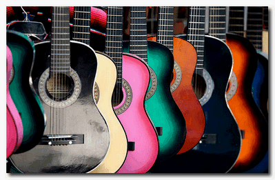 guitar, chitarra, tecnonews