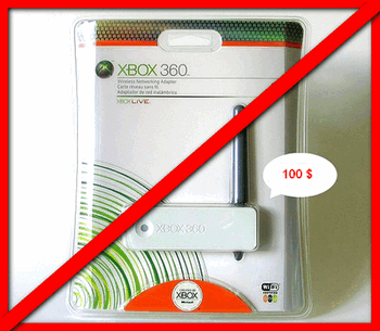 xbox-wireless.png
