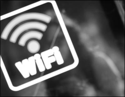 Craccare rete wifi wpa e wpa2