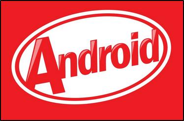Nexus 5 caratteristiche, disponibilità, batteria, confronti, video, foto, difetti