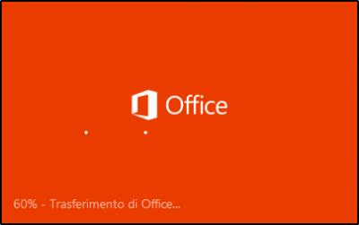 Download office 2013 offline installer