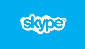 download skype italiano gratis