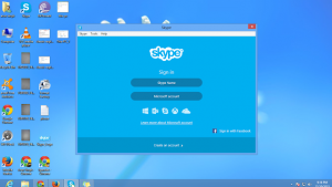 download skype desktop windows 8.1 windows 10