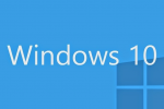 scaricare download windows 10 iso