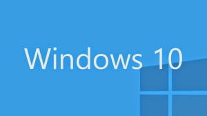 scaricare download windows 10 iso gratis