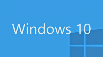 Windows 10 GRATIS Italiano download