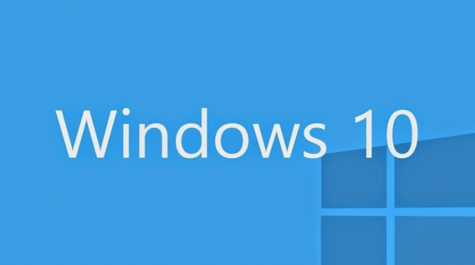 Windows 10 GRATIS Italiano download - TecnoNews