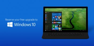 Forzare aggiornamento windows 10