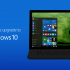 Forzare aggiornamento windows 10 da windows 7 o windows 8.1